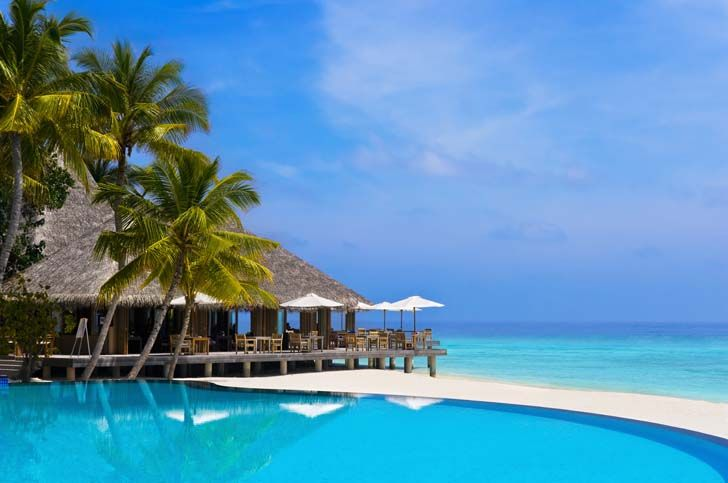Top Affordable Private Island Resorts