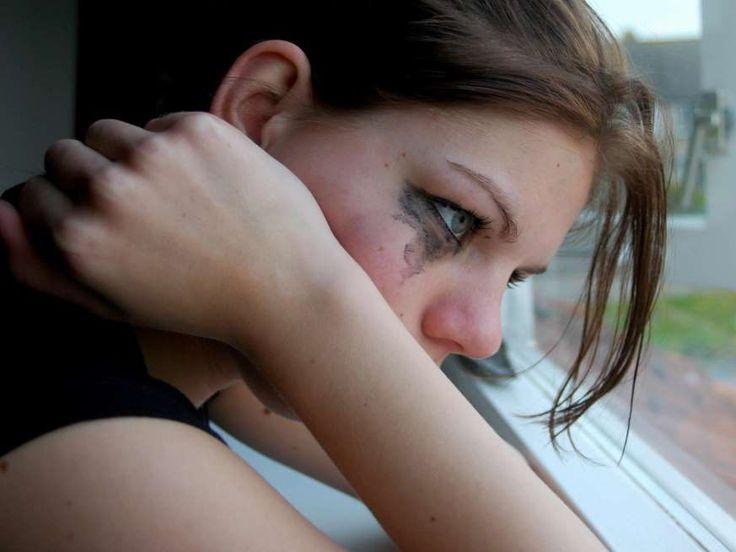 'Nederlandse markt voor minderjarige prostituees is groot'