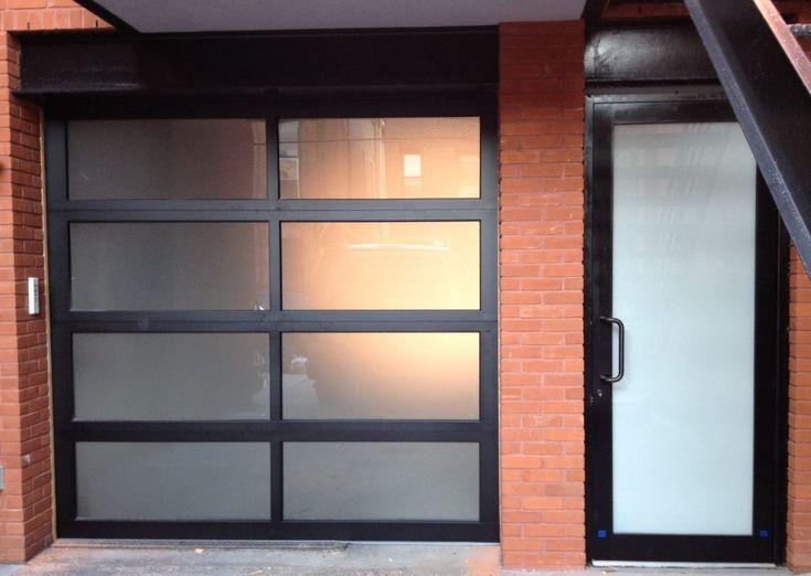 Garage:Raynor Garage Doors Clopay Doors Cheap Garage Doors For Sale Garage Doors Of Indianapolis Homelink Garage Door Opener Garage Door Width Glass Garage Doors