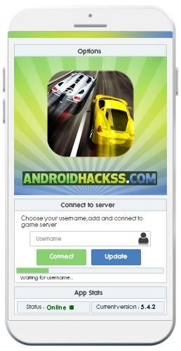 Use 3D Race Machine Hack to get unlimited resources, upgrade your levels and become the best player in 3D Race Machine.  The  3D Race Machine Hack APK is easy to use, you just need to download the 3DRaceMachine_hack.apk file and start generating resources and more for your game.  Do I sense an...