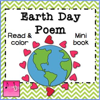 186 best images about Earth Day on Pinterest  Recycling Earth