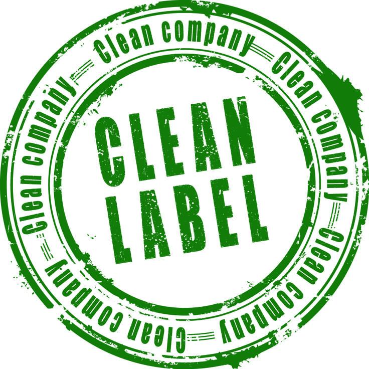 Clean Label. Clean Company  Panes con ingredientes naturales, sabrosos y con procesos que respetan el producto y el medio ambiente.