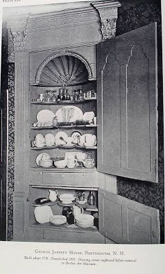 Best 25 colonial america unit ideas on pinterest 13 - Early american cuisine ...
