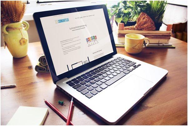 CodingArts Webdesign zu Festpreisen