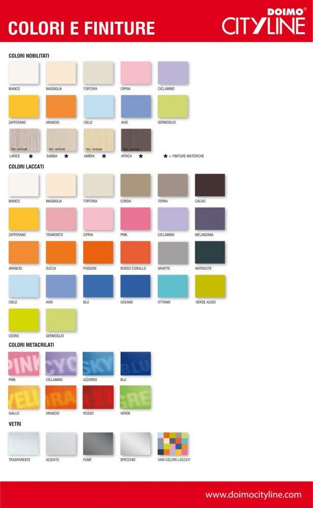 228 migliori immagini su kids room su pinterest camera - Colori x camerette ...