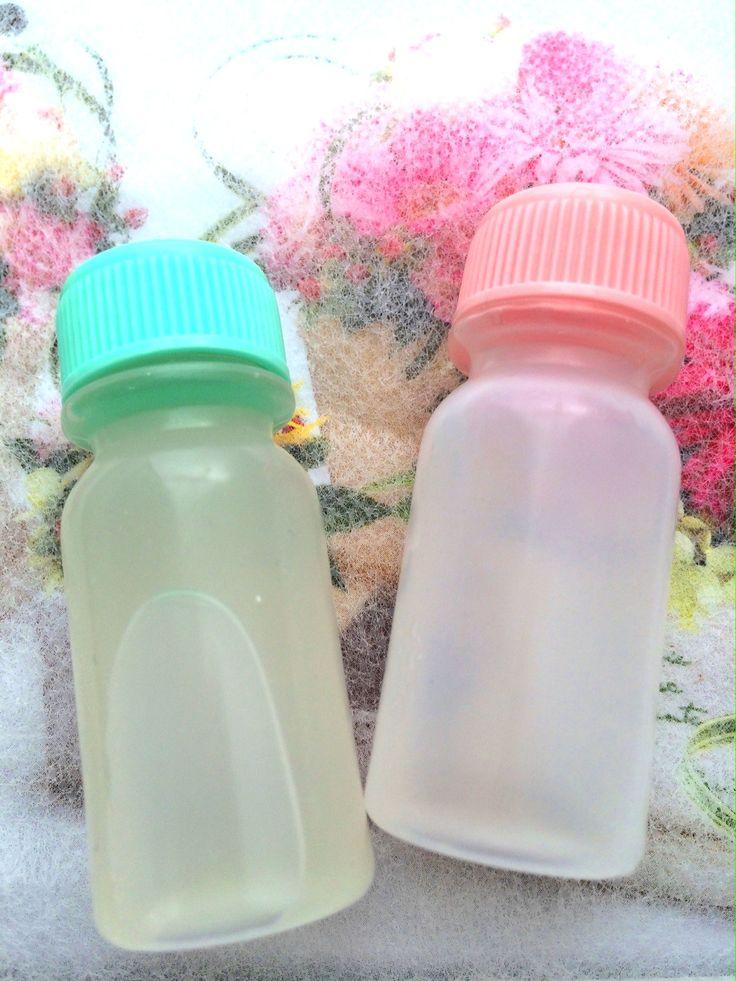 今日は麹化粧水の作り方をご紹介いたします!今年の2月から麹化粧水を使い始めたエクラです。その使いやすさと優しさと効果に、飽きずにずっと使い続けています♪作り方をご紹介しますね。
