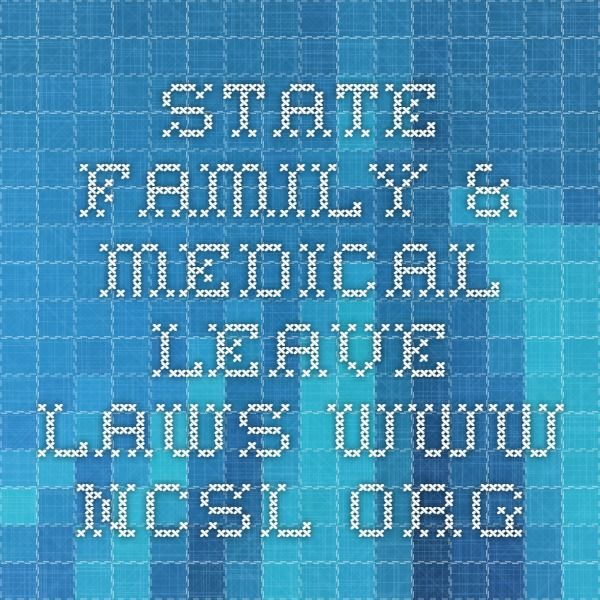 The 25+ best Family medical leave act ideas on Pinterest Fmla - family medical leave act form