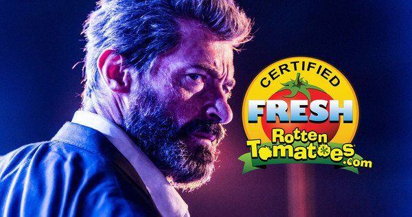Logan Is Certified Fresh on Rotten Tomatoes. Watch Logan and other blockbuster movies online FREE with Kodi. Download here