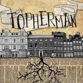 Download the TopherMan Self-Titled album for free here. http://free-christian-music-downloads.com/topherman-self-titled/ Indie rock for fans of Cool Hand Luke, The City Harmonic, Explosions in the Sky, and Jesus Culture.