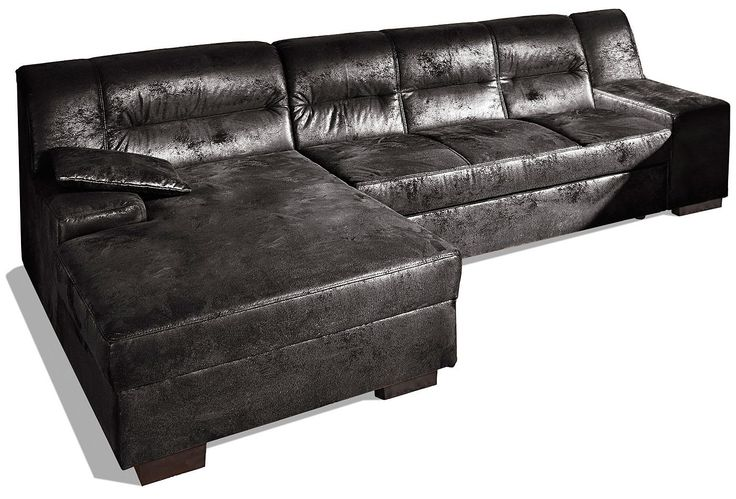 1000 ideas about couch landhausstil on pinterest sofa. Black Bedroom Furniture Sets. Home Design Ideas
