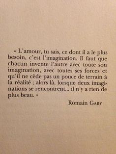 <b>Citations</b> on Pinterest | Bonheur…