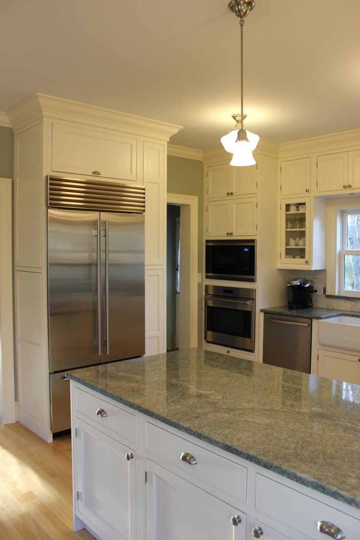 Majestic Kitchens And Bath Designer Jodi Duerr Cabinetry Plain Fancy