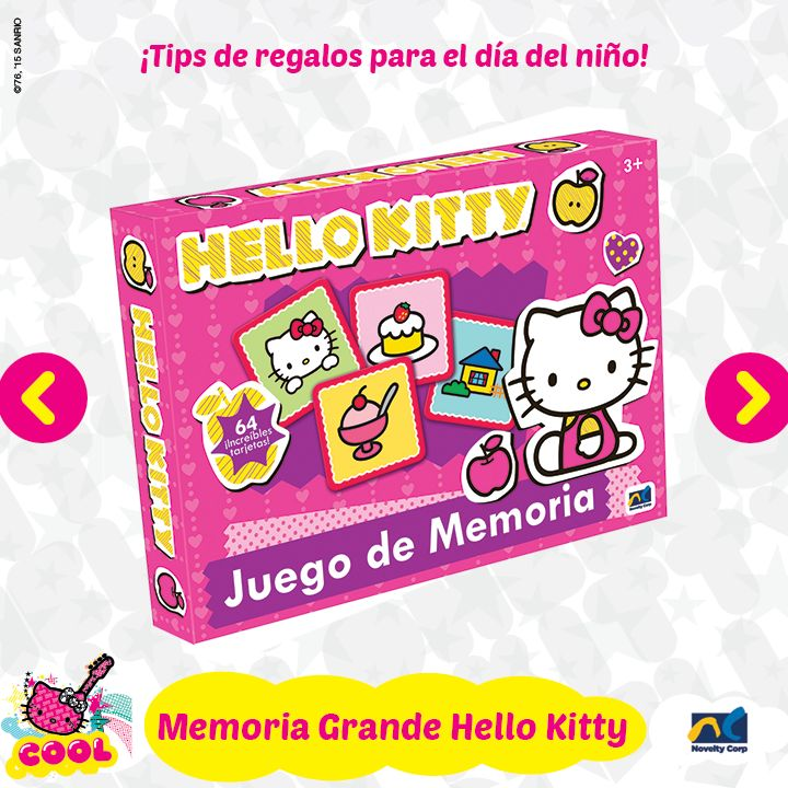53 best Artculos de Hello Kitty images on Pinterest  Hello kitty