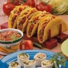 Taco Meat Seasoning