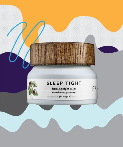 The latest trend in beauty products is here, and it's...pretty hipster & great