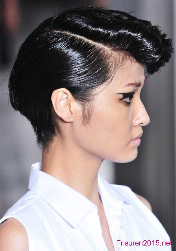 frisuren nasse haare  #frisuren #frisuren2015 #frisurenmittellang #kurzhaarfrisuren #langhaarfrisuren #coolefrisuren #hair #hairstyles #shorthairstyles #longhairstyles #maennerfrisuren #damenfrisuren