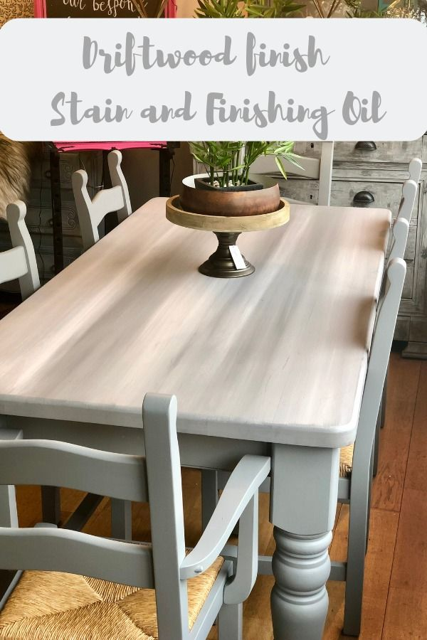 Orange Pine Dining Table Makeover Home Revival Interiors Dining Table Makeover Painted Kitchen Tables Kitchen Table Makeover