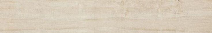 #Marazzi #TreverkHome Acero 20x120 cm MLF4   #Gres #legno #20x120   su #casaebagno.it a 49 Euro/mq   #piastrelle #ceramica #pavimento #rivestimento #bagno #cucina #esterno