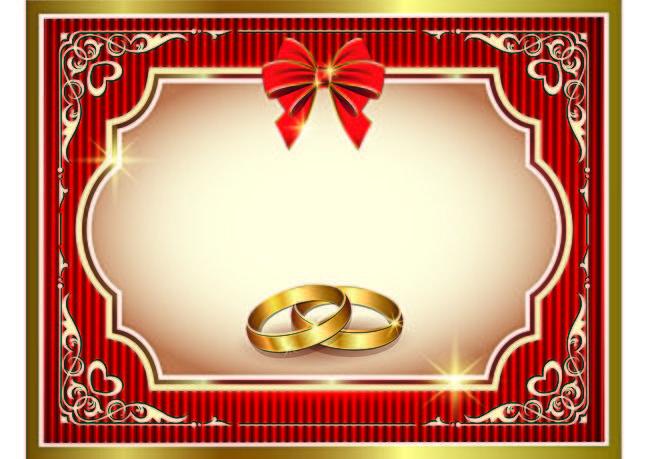 Frame Photograph Heraldry Design Background Wedding Posters Heraldry Design Certificate Background Best wedding hd wallpapers