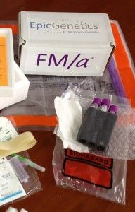New Fibromyalgia Blood Test is 99% Accurate   National Pain Report