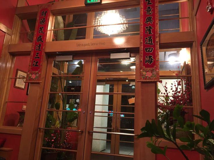 Eastland sushi asianchinese japanese restaurant
