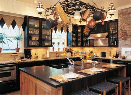 italian country kitchen decor italian kitchen a collection of home decor ideas to try 4863