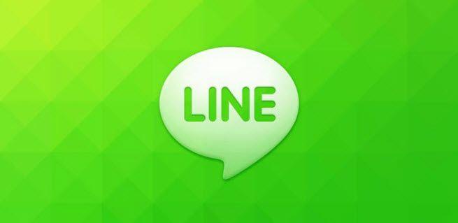 ¿Cuáles son las ventajas de Line? - Panda Security News, 4 marzo, 2014. Por eso, después de WhatsApp y Telegram, nos queda hablar de Line. Aquella aplicación que empezó muy fuerte a finales de 2012 pero que, parece, con el tiempo hemos ido disminuyendo su uso. Actualmente, cuenta con más de 360 millones de usuarios. Cifra que aumenta cuando WhatsApp sufre una caída en su servicio.