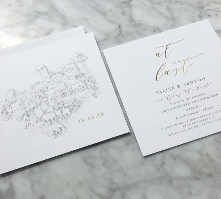 wedding invitation rsvp what does m mean%0A Calligraphy  Wedding Invitations  Stationery  Handwriting  Masquerade Wedding  Invitations  Lettering  Papercraft  Penmanship  Bridal Invitations