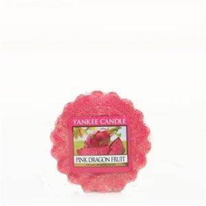 Pink Dragonfruit (Wax)