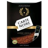 http://ift.tt/1O5DSPw Carte Noire Instant Coffee Gourmet coffee from France 100 stick pack  Image Product: Carte Noire Instant Coffee Gourmet coffee from France 100 stick pack  Model Product: Carte Noire Instant Coffee Gourmet coffee from France 100 stick pack  Imported straight from France  Instant coffee  Full well-balanced coffee  Large 100 stick pack!  Description Product: Carte Noire Instant Coffee Gourmet coffee from France 100 stick pack  Carte Noire is a great French classic with its…