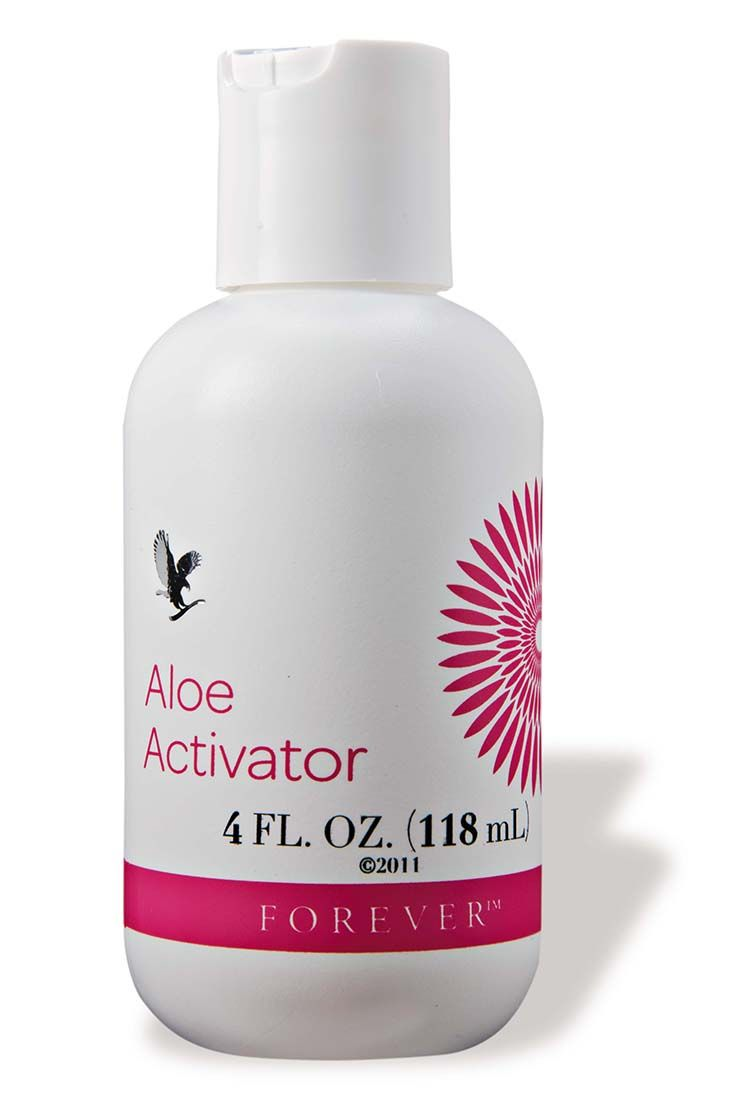 E' una formula esclusiva idratante a base di aloe vera e allantonina. Contiene enzimi, aminoacidi e polissacaridi. ideale da usare unitamente a Mask Powder, è ottima anche per la detersione e la pulizia del viso. Contenuto 118 ml. (art. 343)