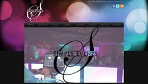 Indian event Djs who provide great personable service for all types of events.  facebook page is Simply Events Dallas  dallas.simplyent.com  #Indian_dj_dallas