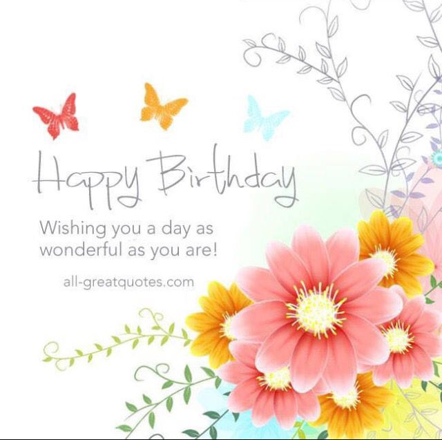 338 best b day cards for fb images on pinterest birthday birthday greetings happy birthday wishes birthday cards free birthday ideas happy anniversary wishes greeting cards for birthday m4hsunfo