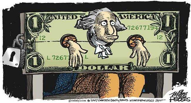 ¿Estamos sobreestimando el poder de los bancos centrales? | MacroFinance