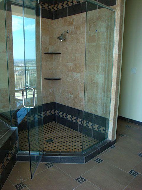 Die besten 25+ Shower cabin Ideen auf Pinterest Master-Dusche - bder mit duschschnecke
