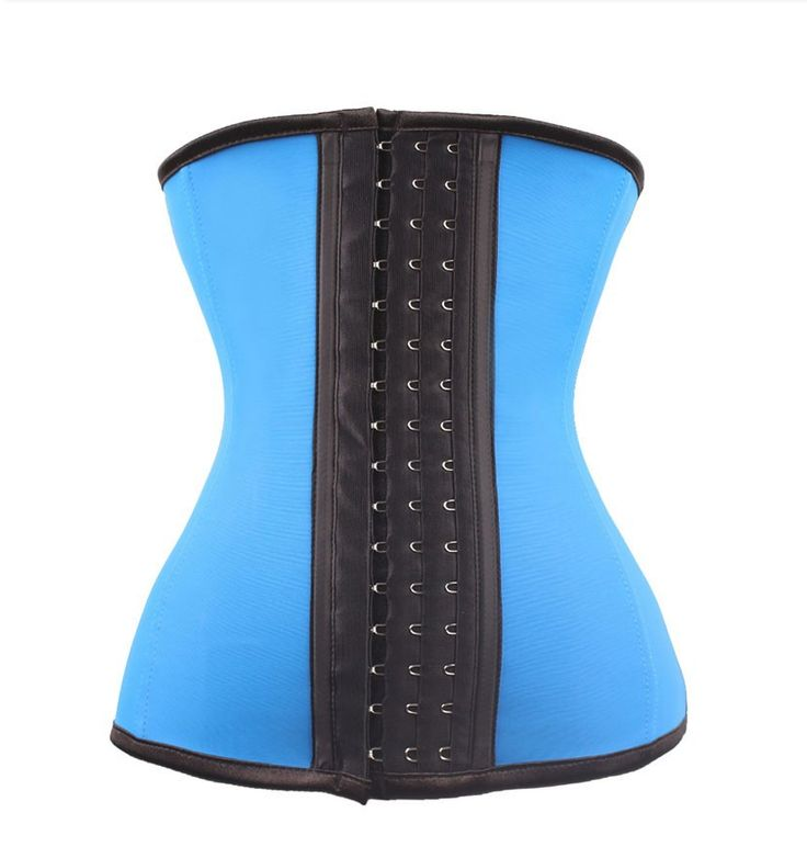 8 Best Postpartum Girdles Corsets And Shapers Images On