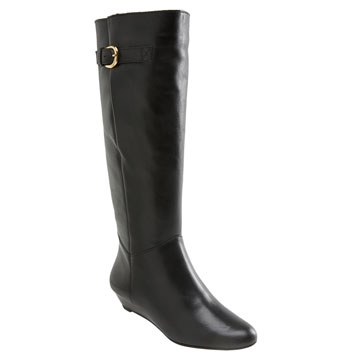 Steve Madden Intyce Boots. I rarely pick favorites when it comes to shoes, but these are my FAV boots! Have them in 3 colors.