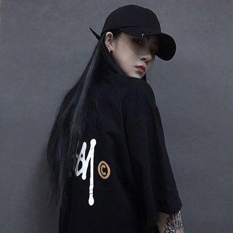 That mean muggin - . . . . . . . . . . . . . . . . . . . . . #yeezy #dope #gaijin #gaijinsix #streetwear #beentrill #bape #y3 #adidas #streetapparel #urban #gear #trill #hba #offwhite #urbanwear #supreme #streetlook #fashionweek #hoodbyair #chromehearts #apparel #fashion #streetfashion #designer #ootd #style #streetstyle #hypebeast #fashionblogger