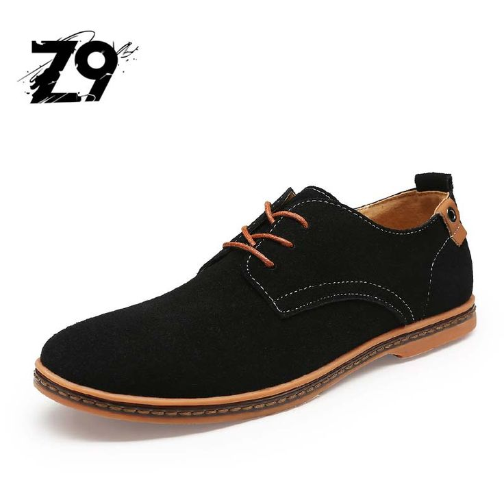 1000  ideas about Men Shoes Casual on Pinterest  Men&39s shoes ...
