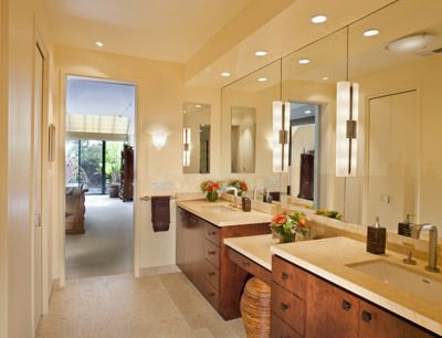 Bathroom Lighting Best For Makeup best type of light to apply makeup - makeup vidalondon