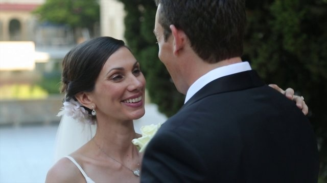 Perth Cinematic Wedding Videos www.whiteboxstudio.com.au