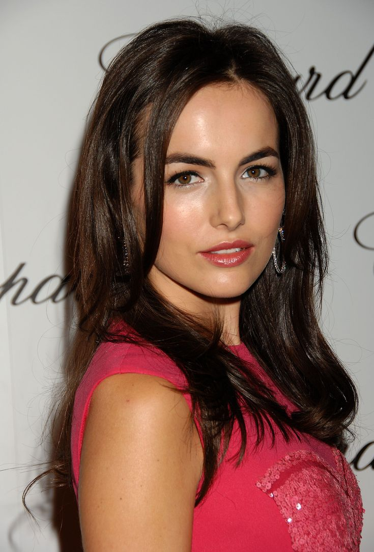 136 best camilla belle images on pinterest | camilla belle