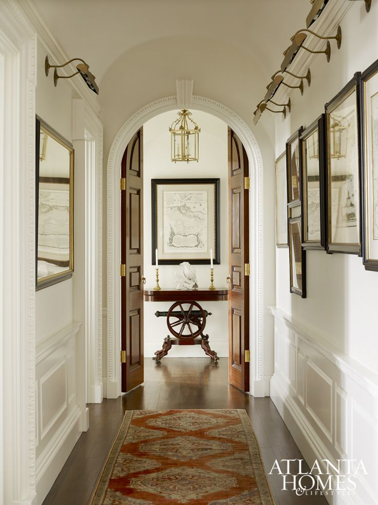 Foyer Window Leak : Best architectural digest images on pinterest