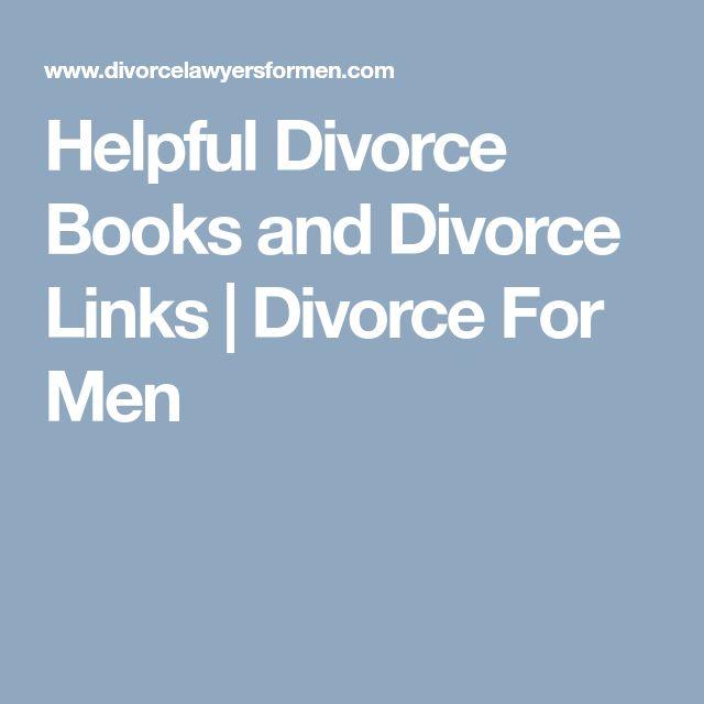 divorce washington state