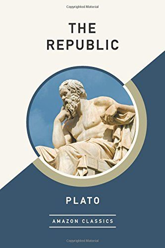 platos republic pdf book 1