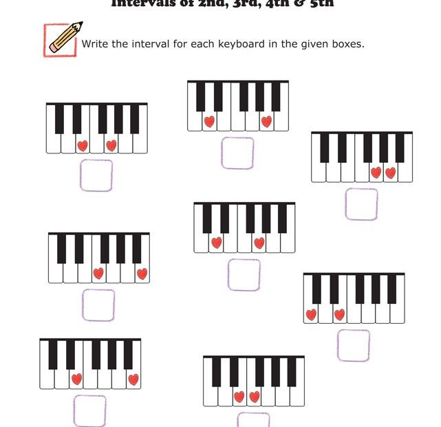 17 Best images about Piano on Pinterest | Elementary music, Piano ...