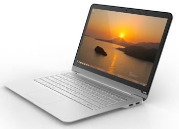 VIZIO Thin and Light CT15-A1 15.6-Inch Laptop - http://buylaptopsonline.bgmao.com/vizio-thin-and-light-ct15-a1-15-6-inch-laptop