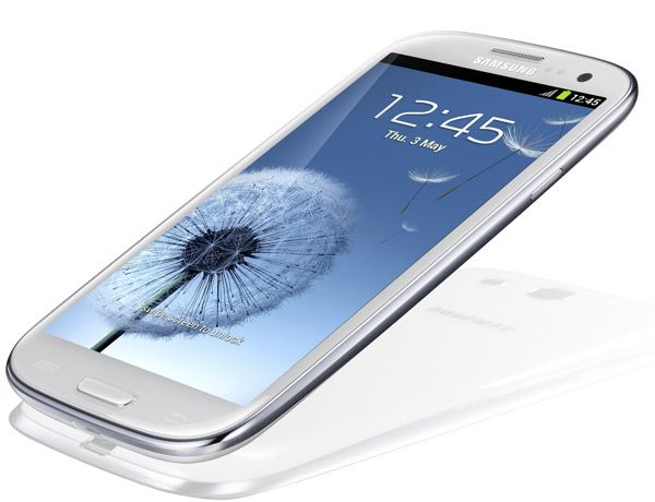 Samsung Galaxy S3 I need this I have the galaxy Tab2 but need this cell