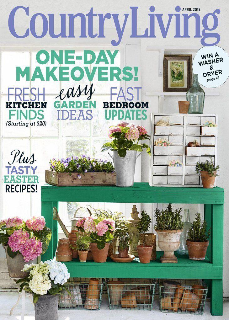 $5 Magazine Subscription #deals #subscriptions