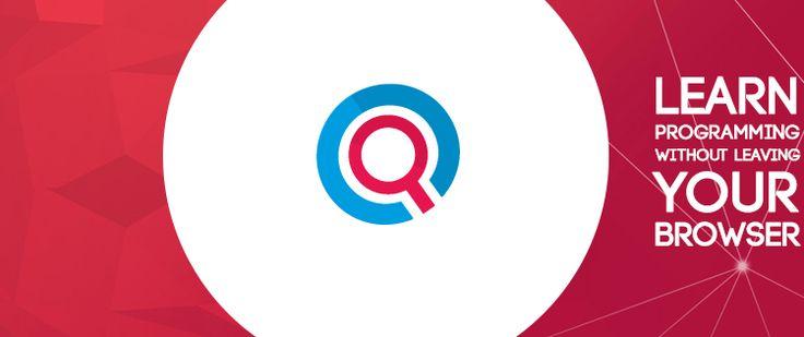 CodeQuack Współpraca Polska platforma do nauki programowania